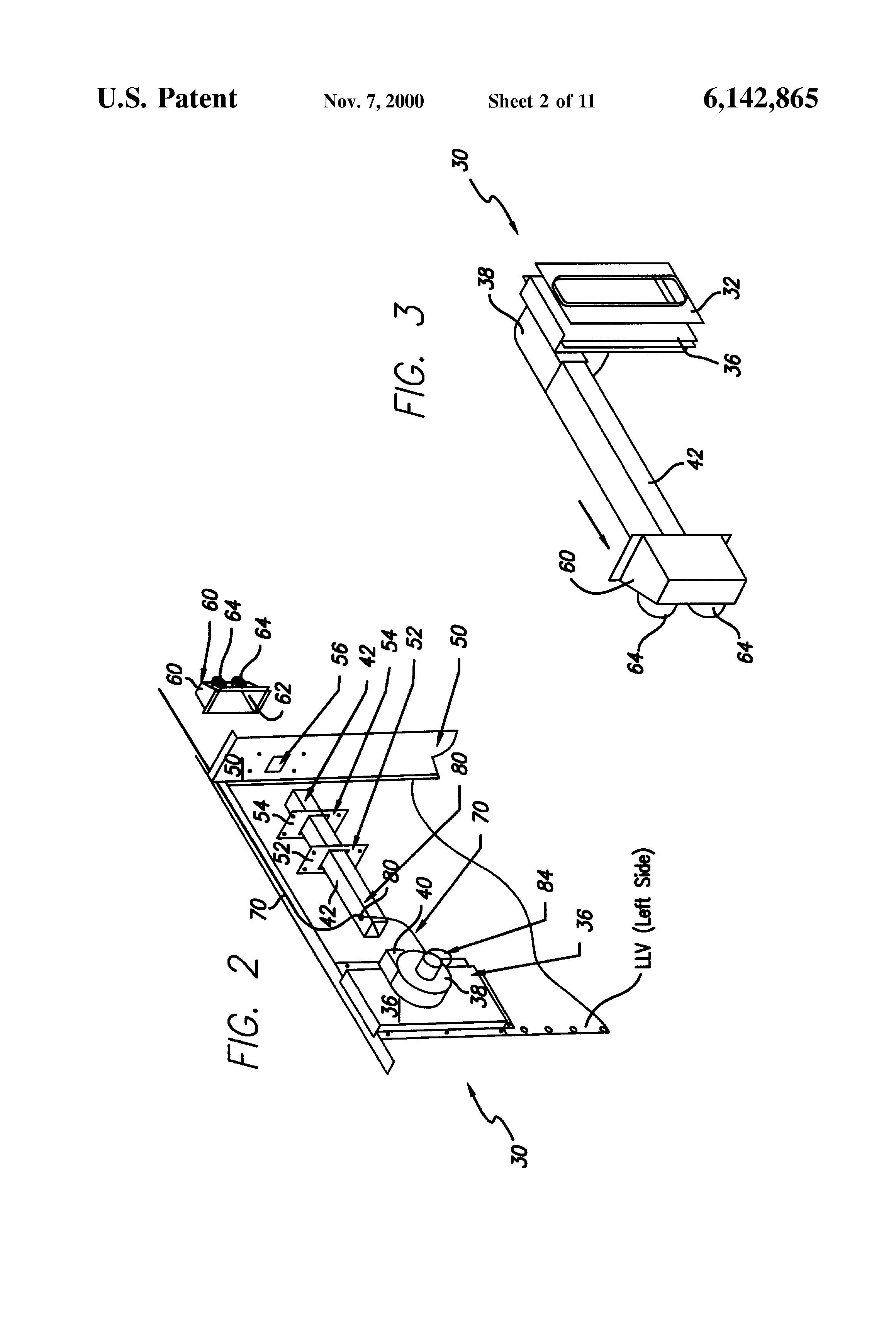 Llv Wiring Diagram Schematic Wiring Diagram