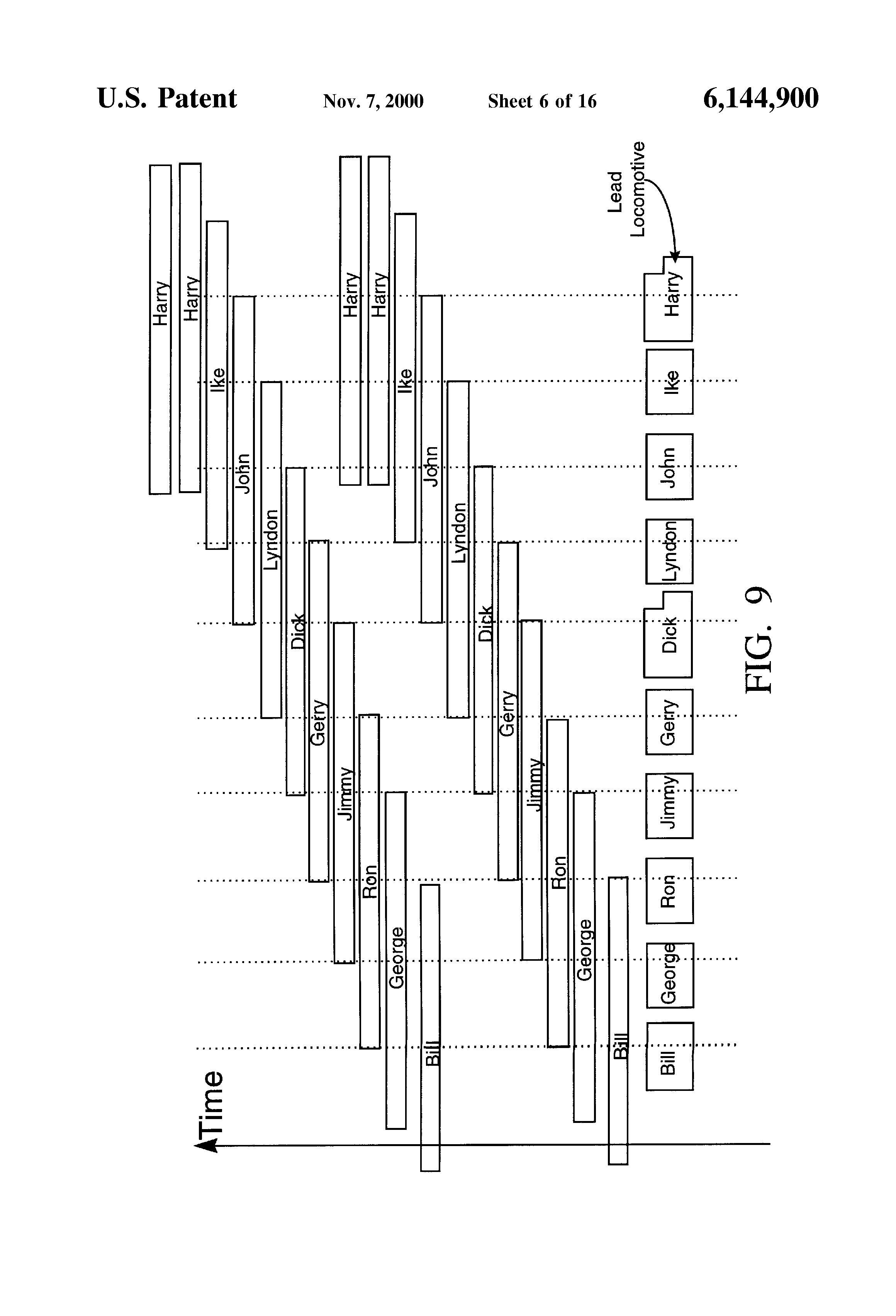 chevy 208 transfer case diagram