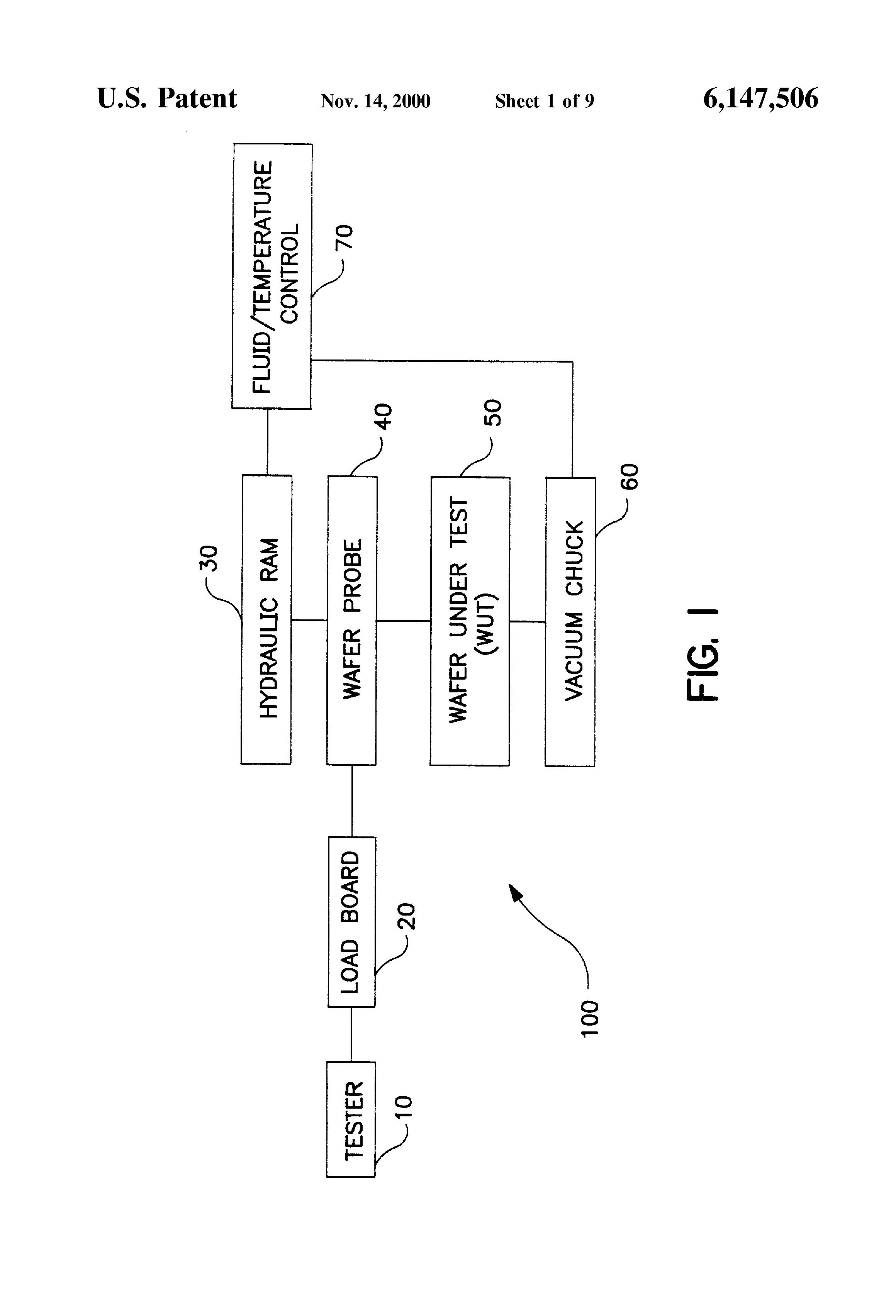 patent us6147506