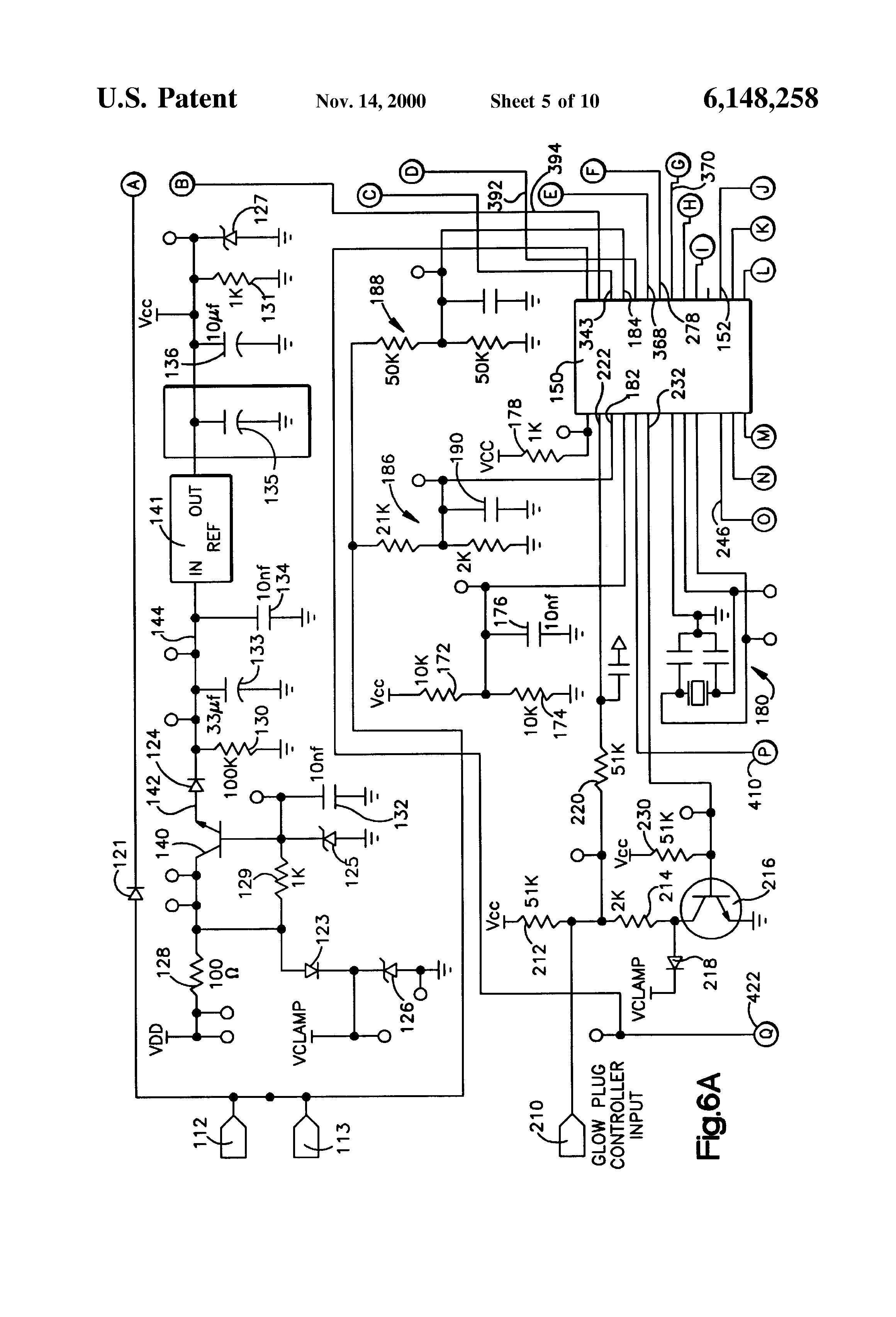international 384 wiring diagram international 254 wiring