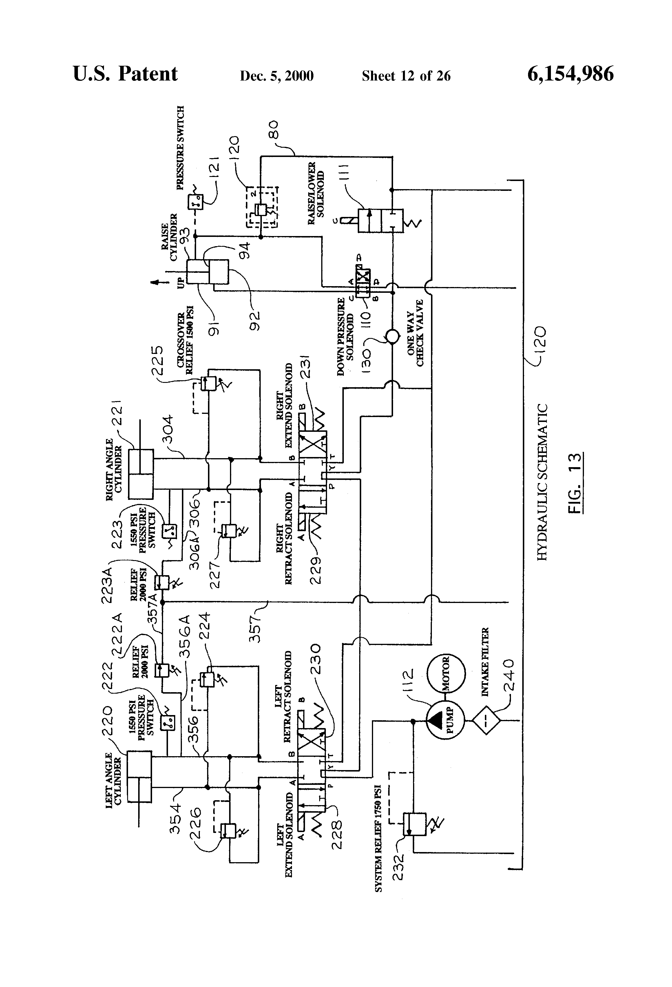 western ultra mount wiring diagram western plow diagram