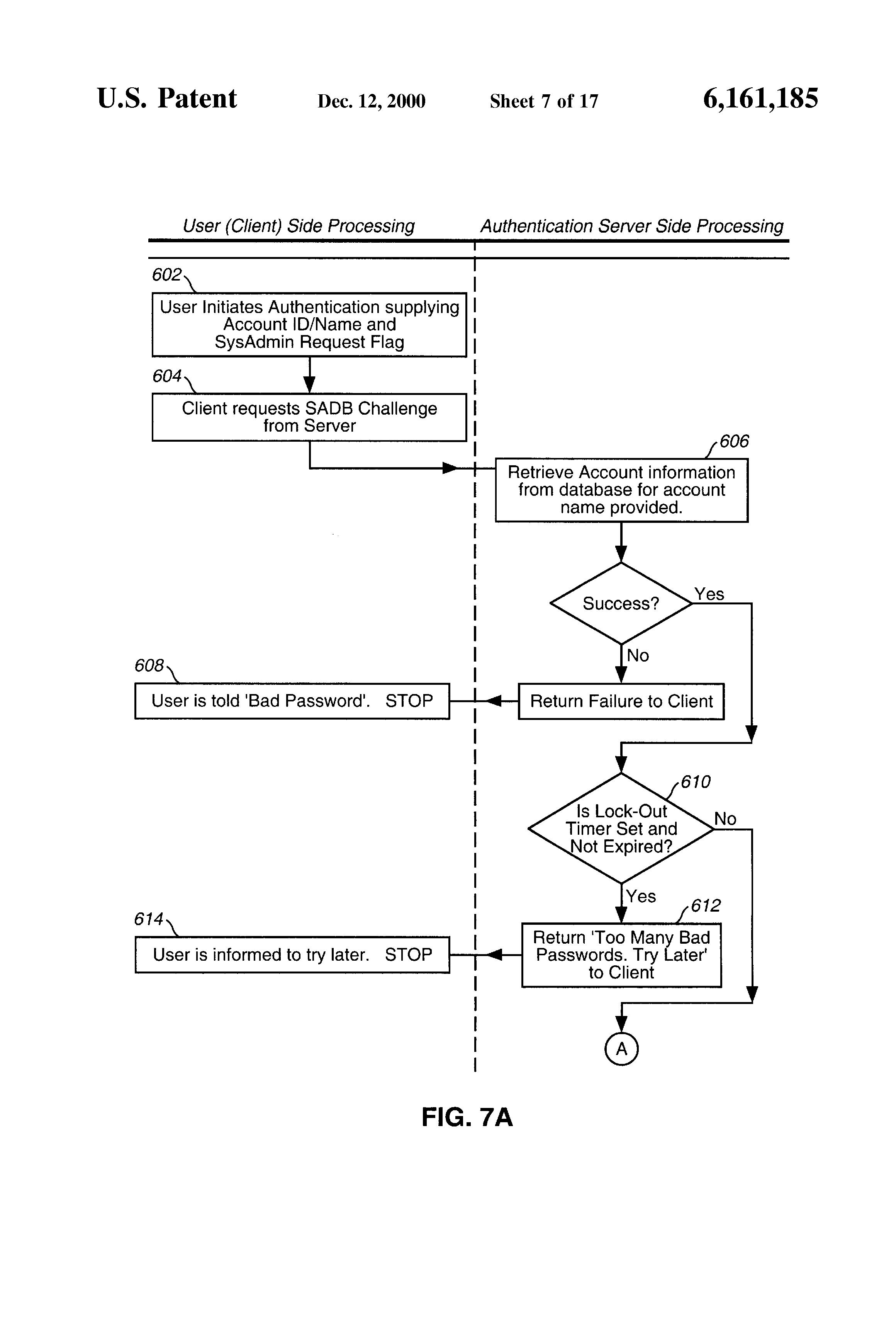 Toshiba Challenge Response Code Generator - livingirl