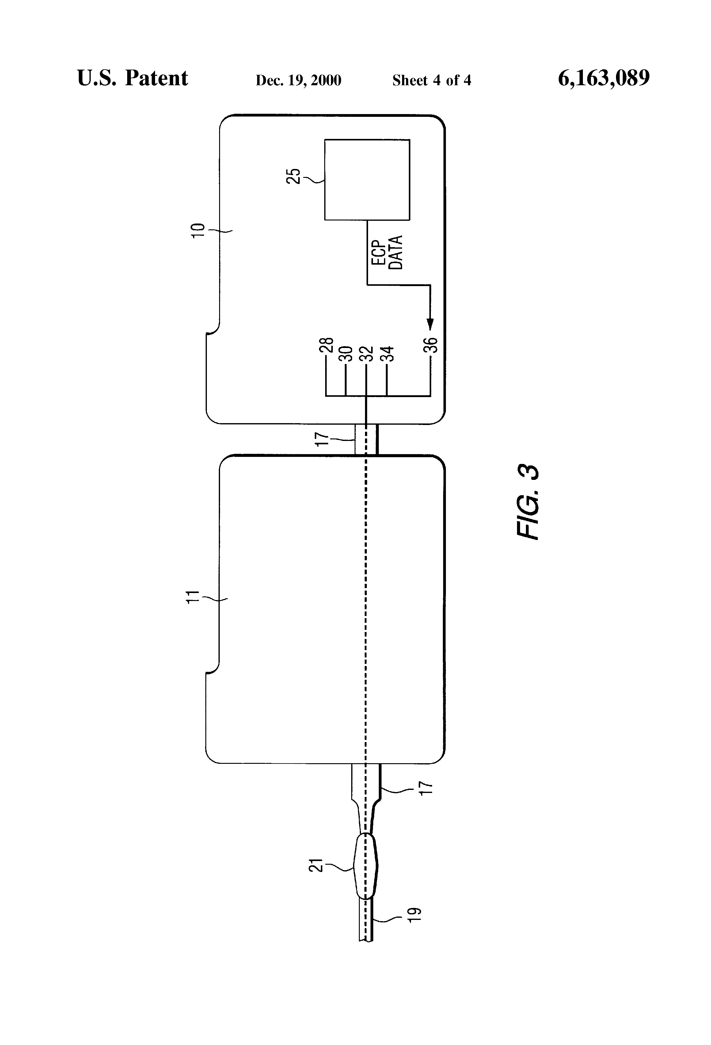 ecp wiring diagram wiring library ECM Wiring Diagram