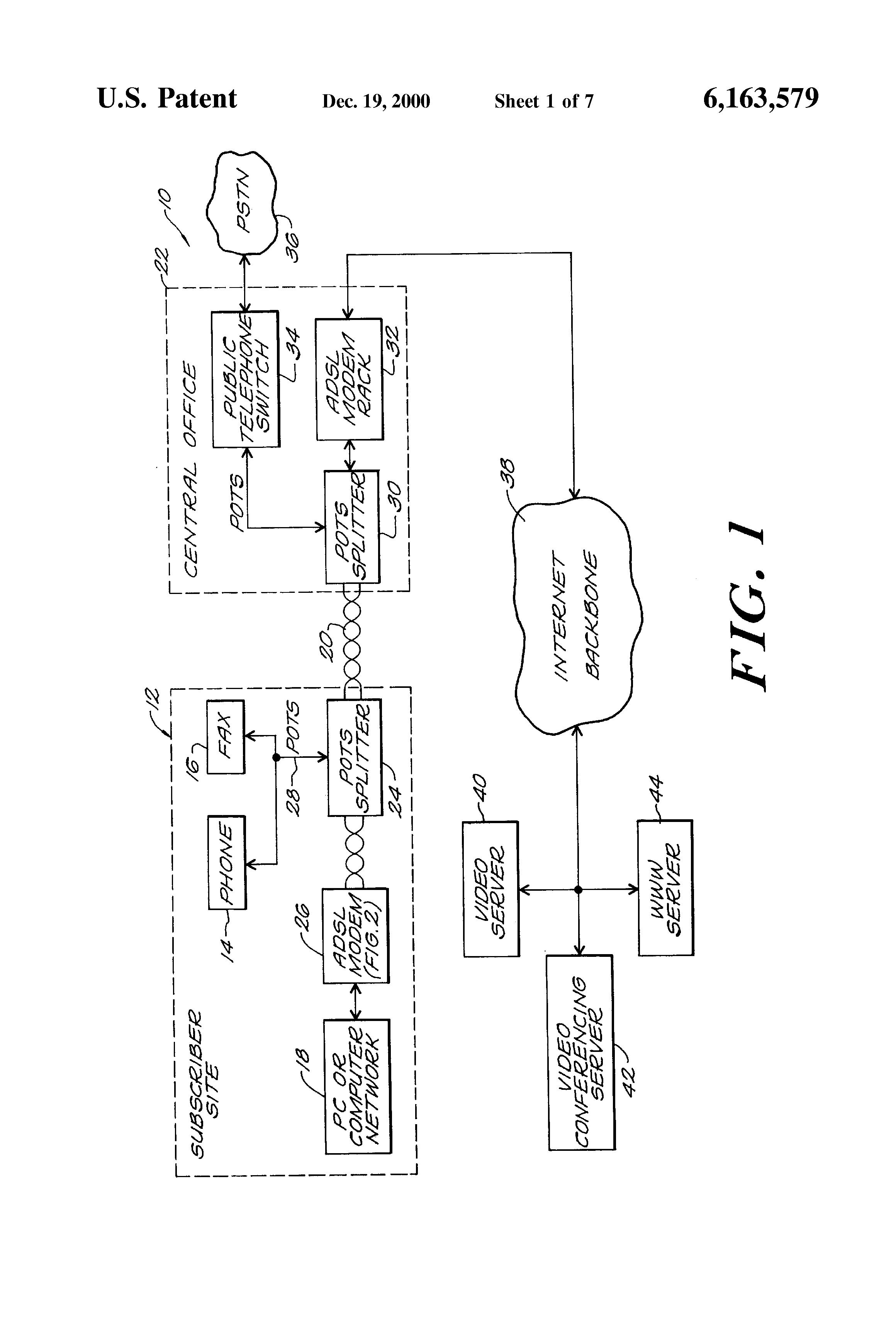 patent us6163579