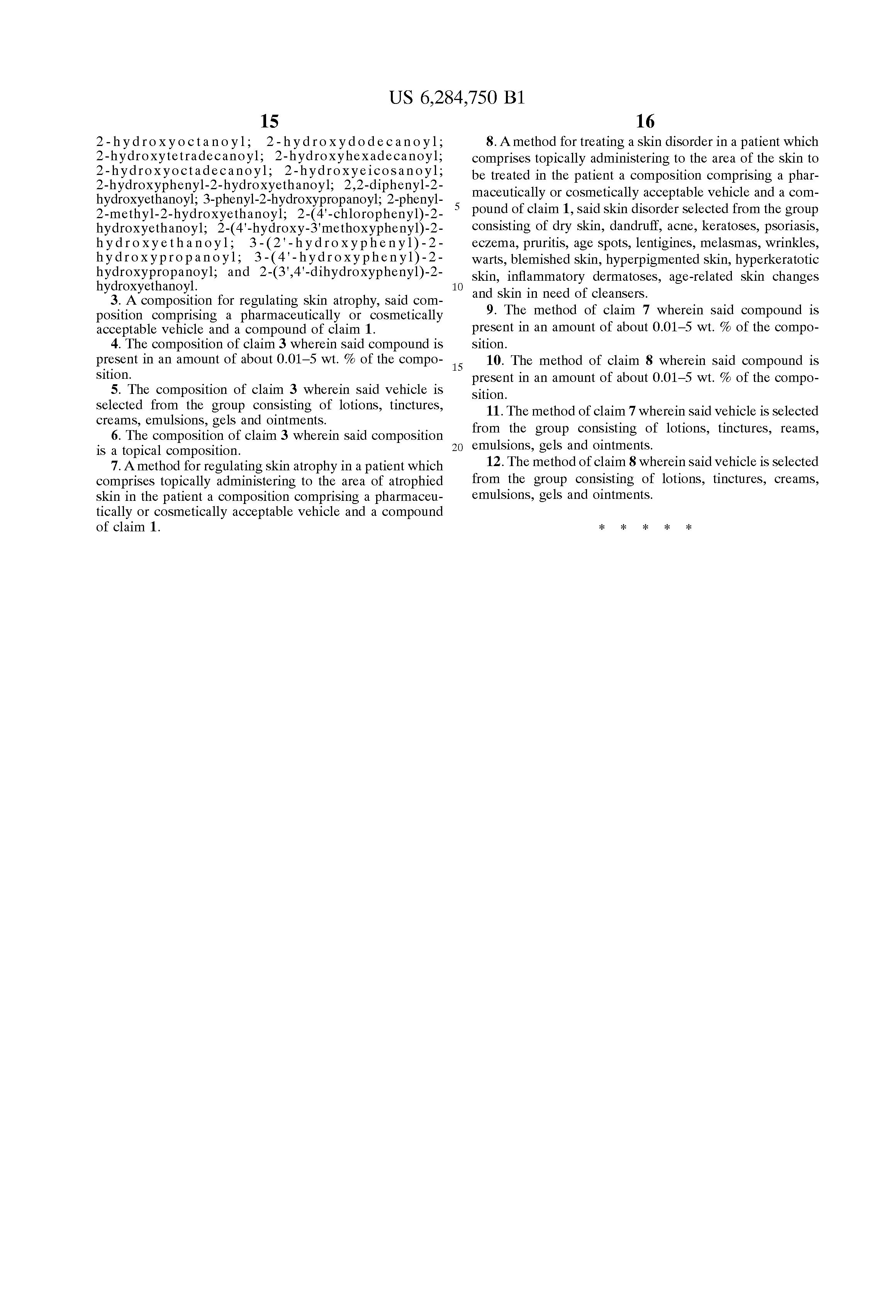 in depth clomid and nolvadex profiles