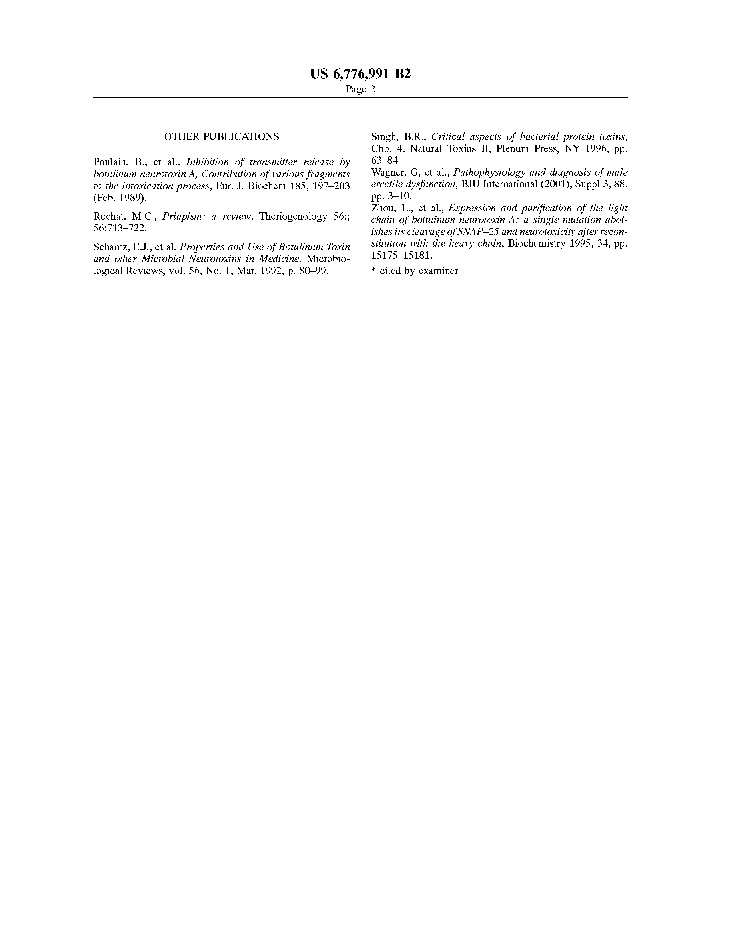 patentimages storage googleapis com/pages/US677699