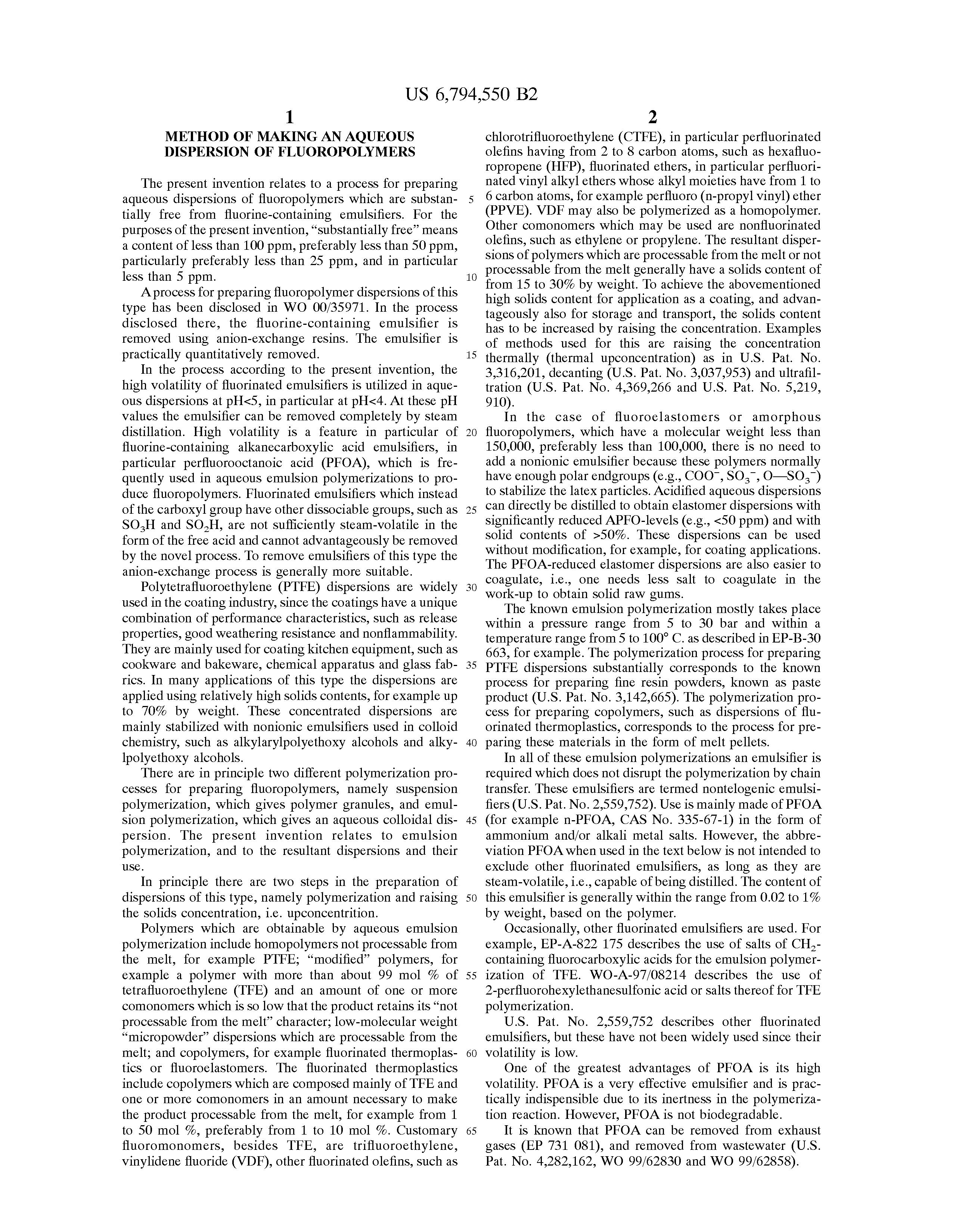 pdf حکایت