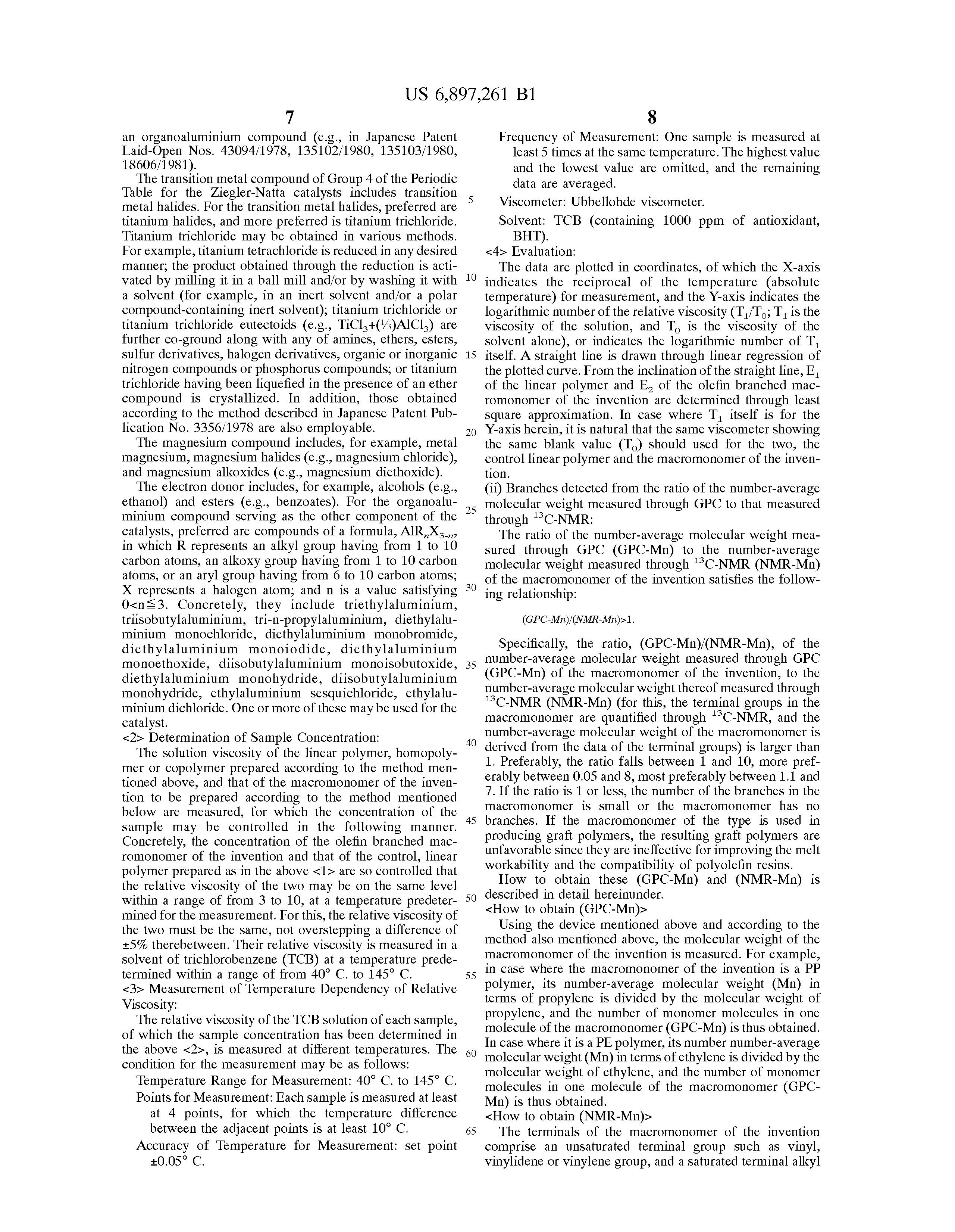 Discrimination against religion essay