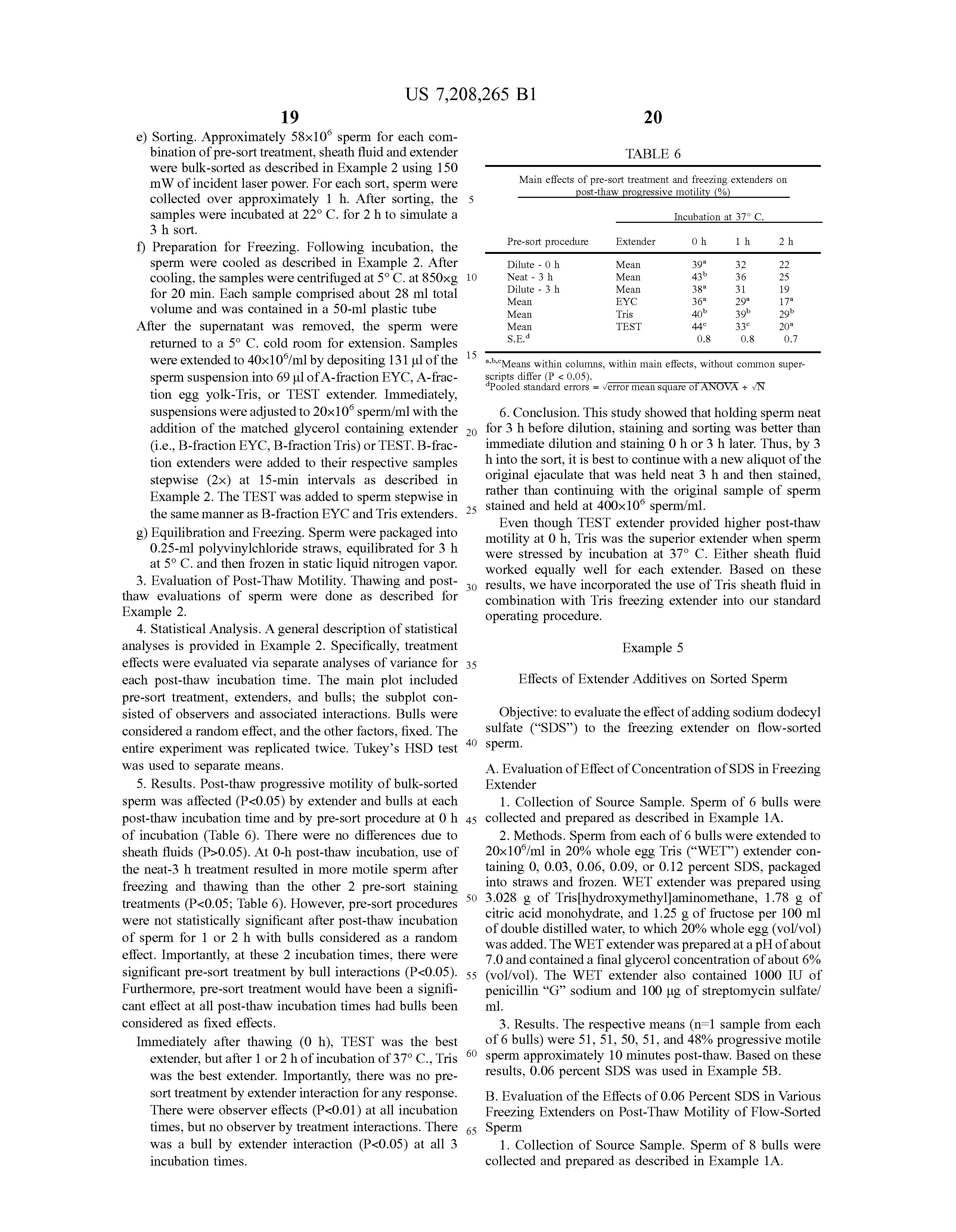 Bible verses against gay