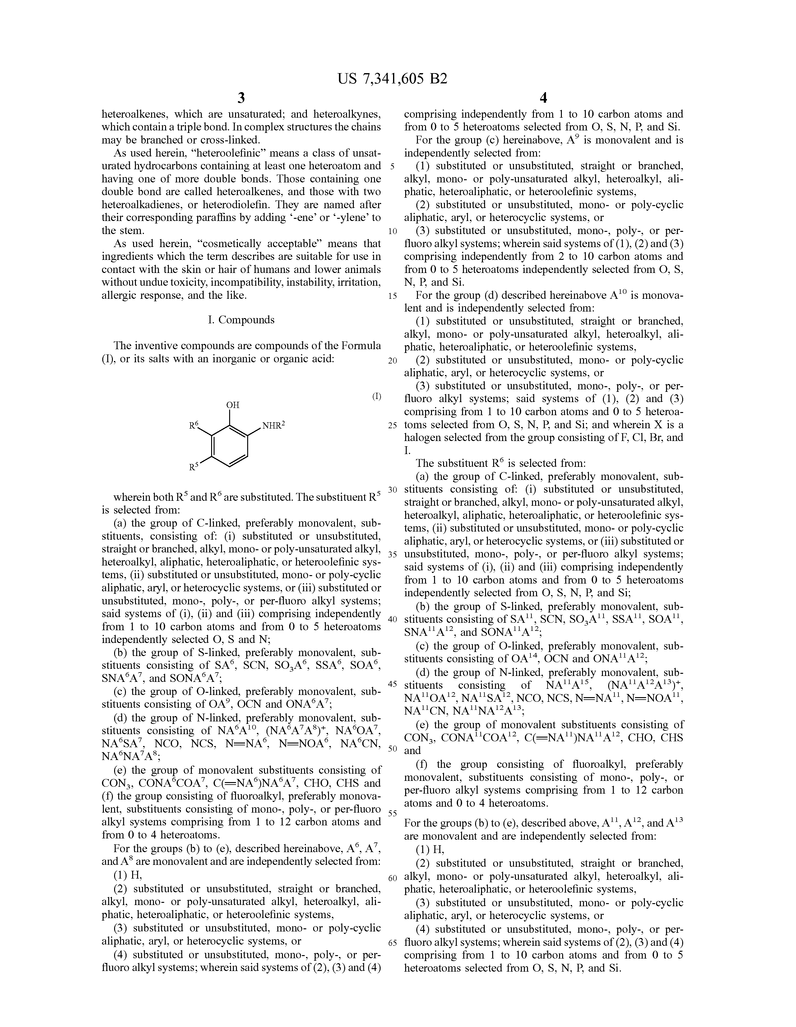 Cuban economics essay