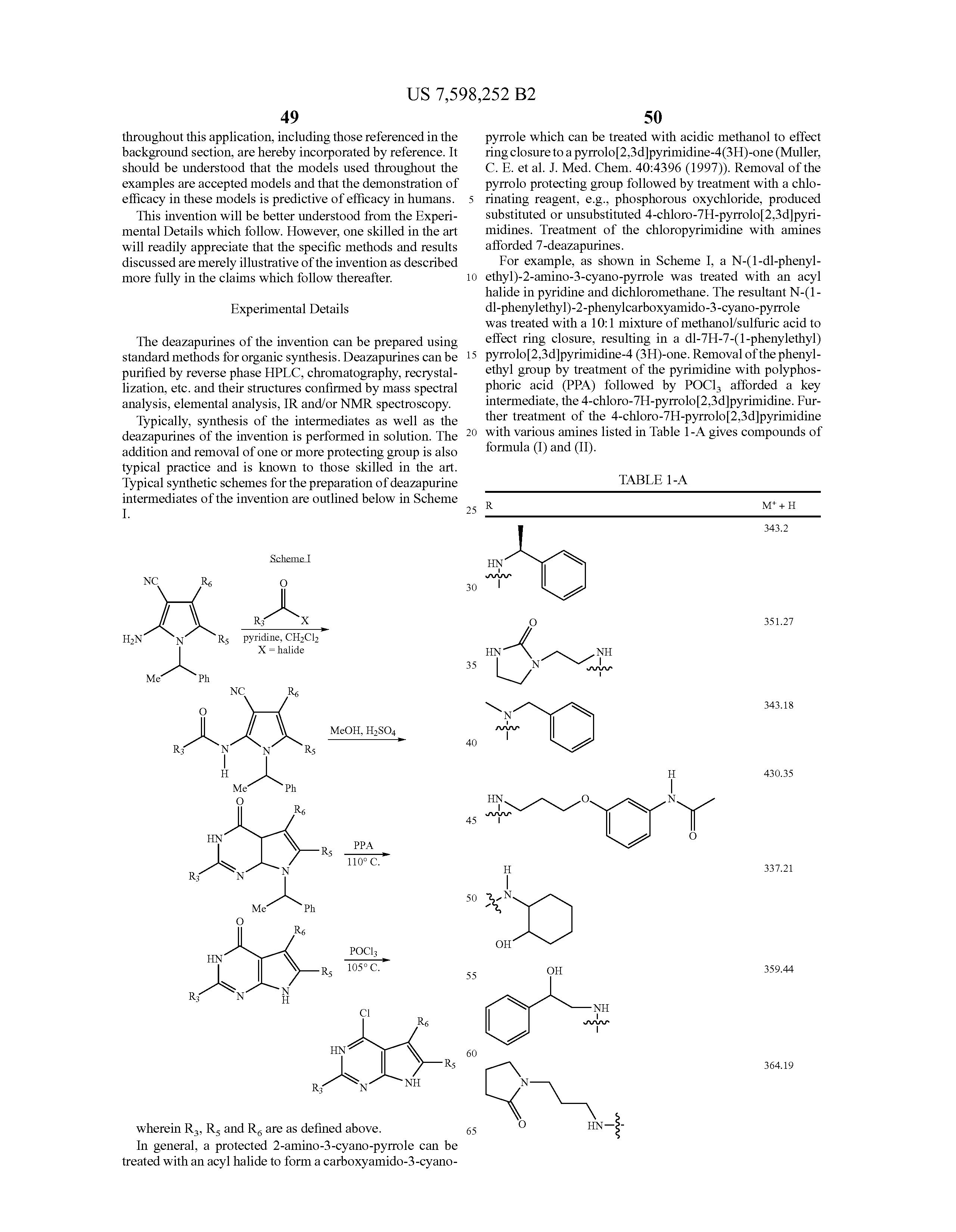 retrobulbar steroid injection