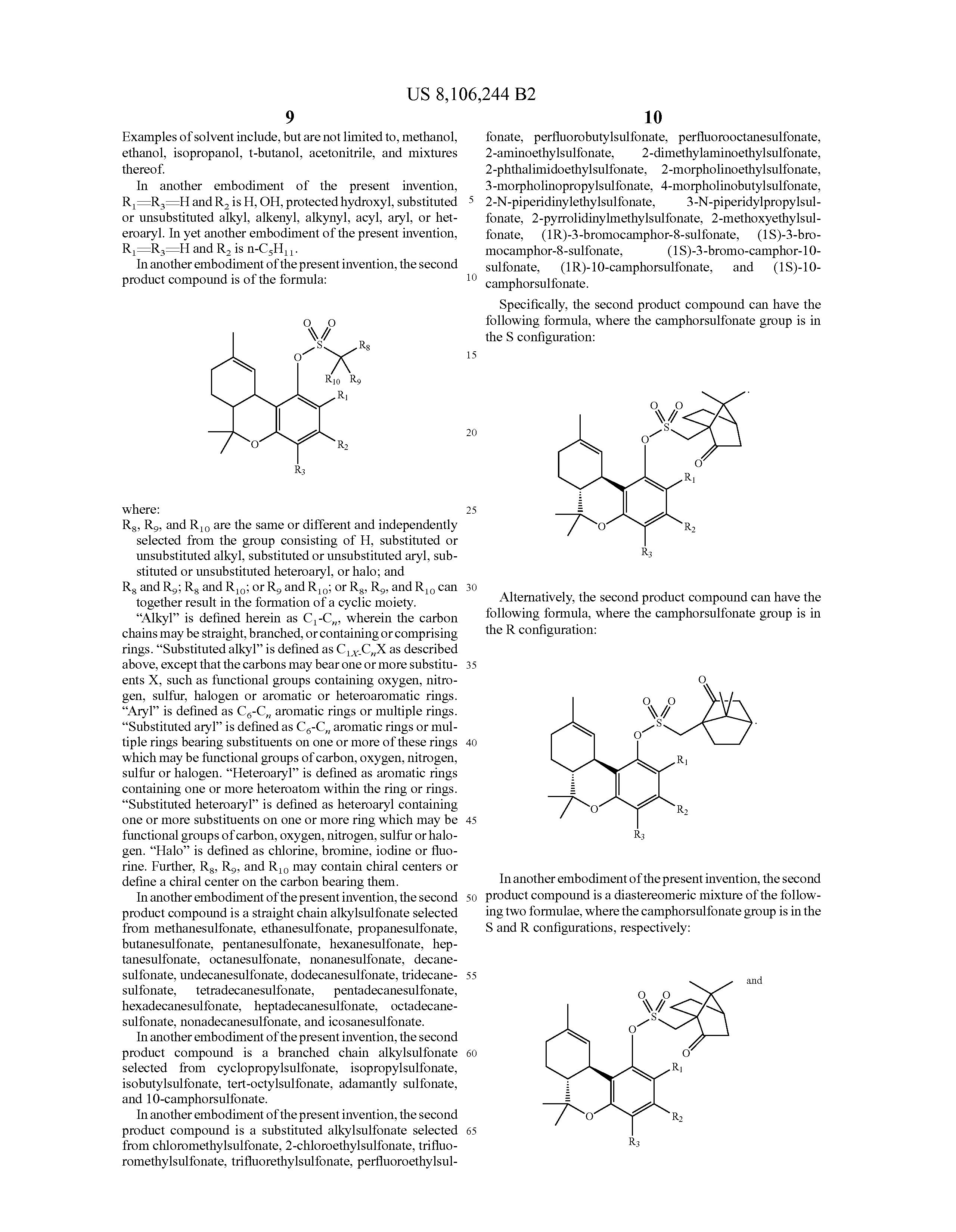 analysis of tetrahydrocannabinol Δ9-tetrahydrocannabinol binds to neuronal cb1 receptors, 33 which are found on gabaergic and glutamatergic neurons  using an analysis of variance within-subjects .