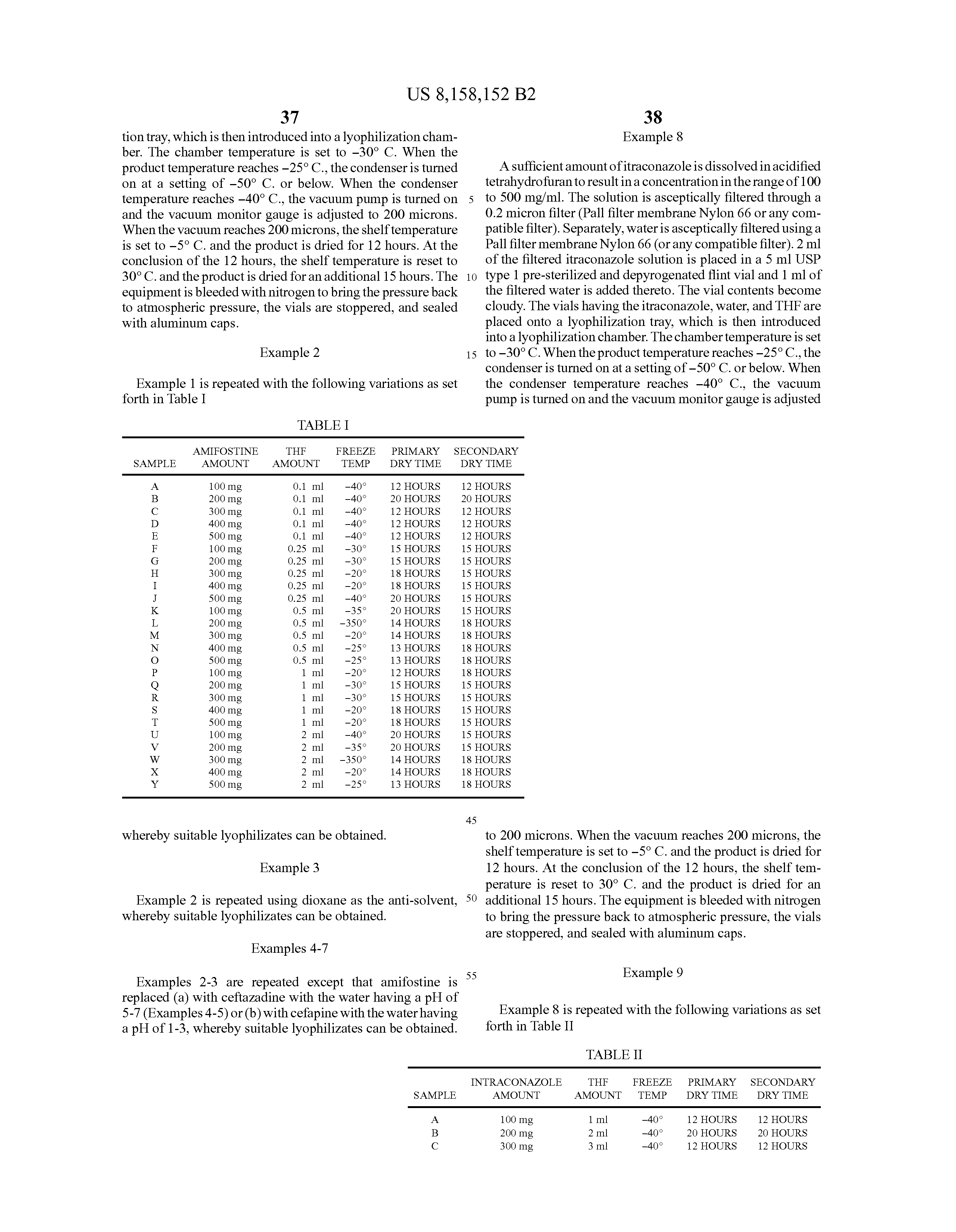 azubi speed dating checkliste