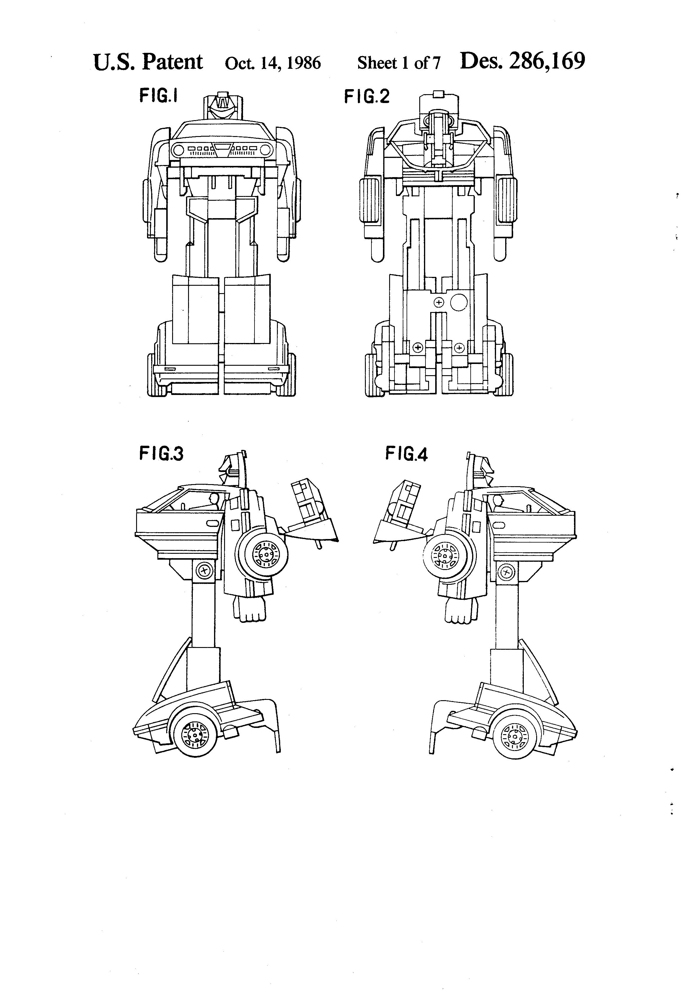 omnibots camshaft  transformers  g1  autobot
