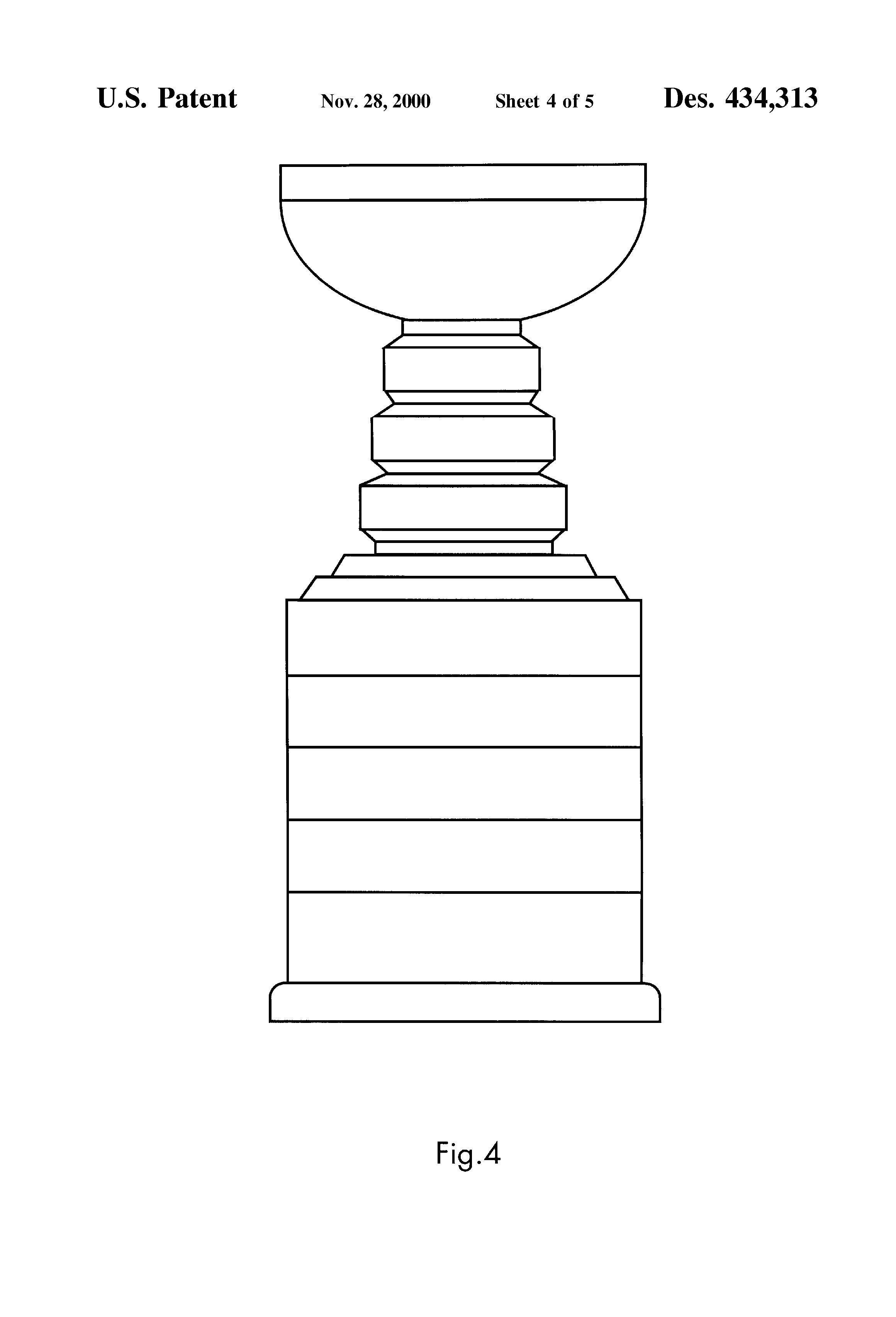clip art stanley cup - photo #26