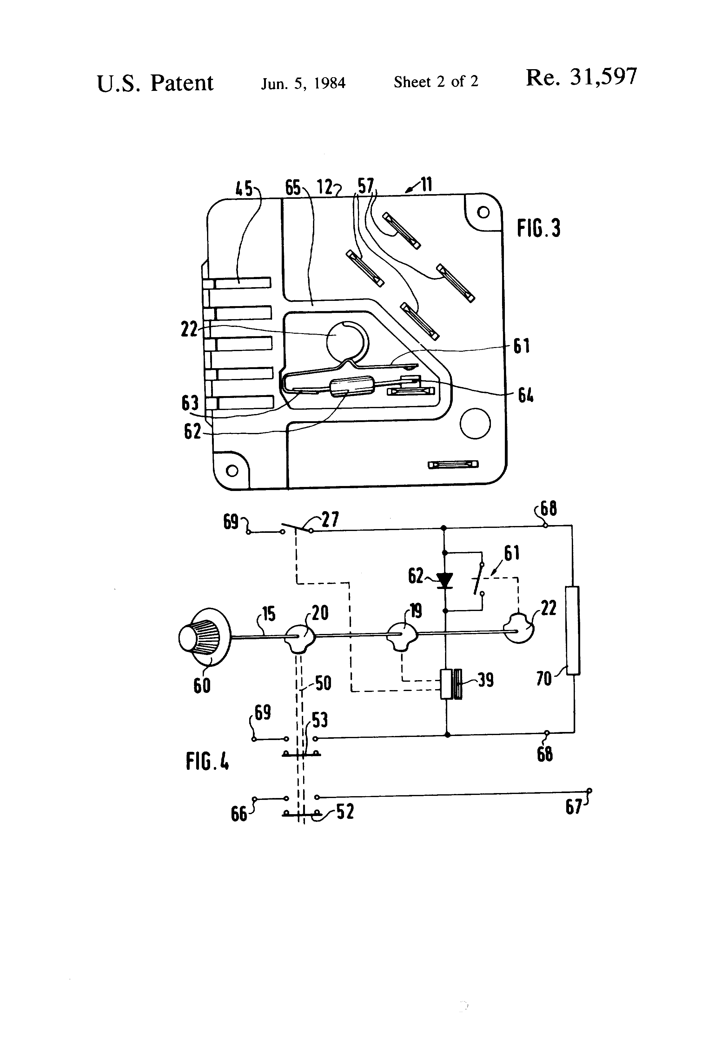 Hot Rod Wiring Diagram Online Trusted Diagrams For Street Ego Plate Light Switch U2022 Basic Turn Signal