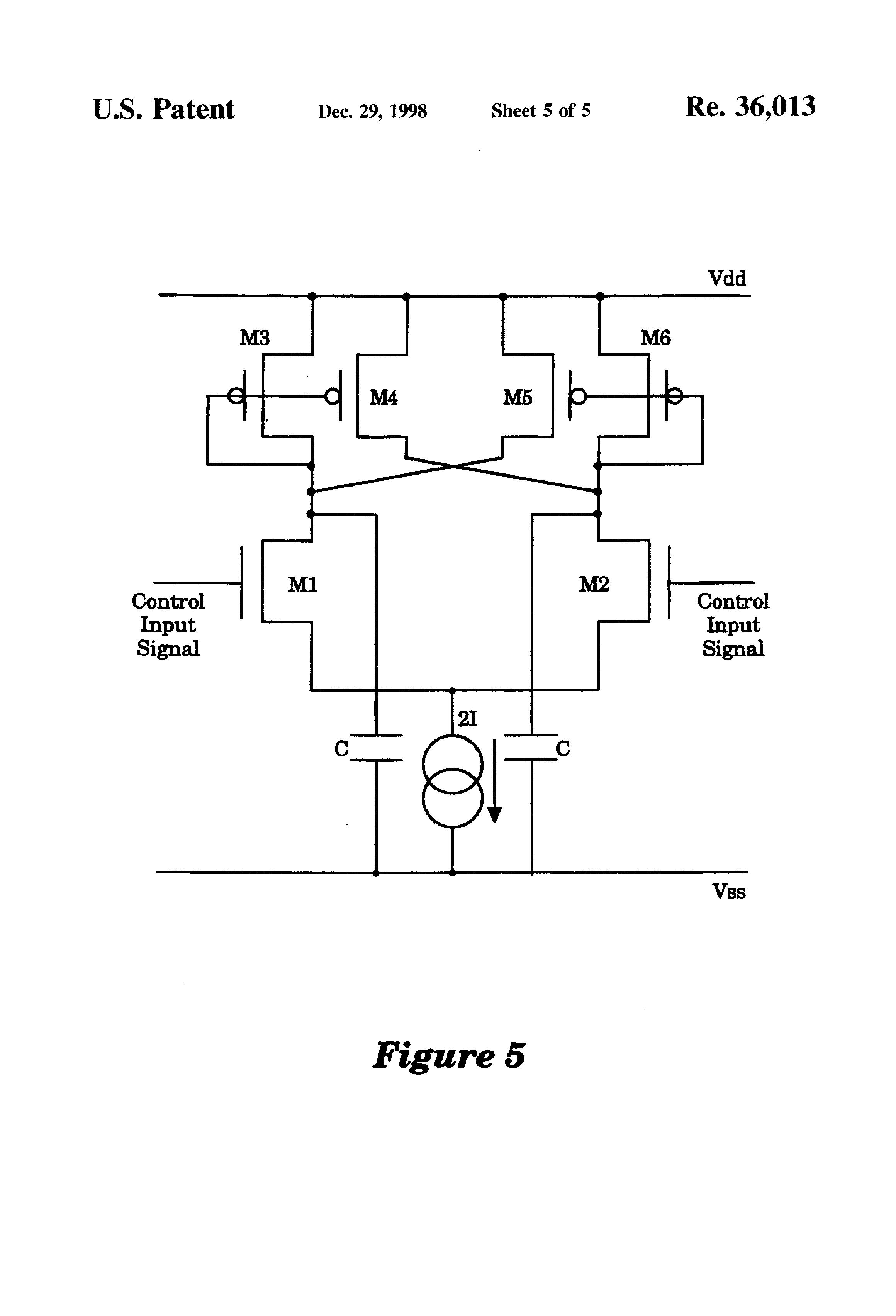 patent usre36013