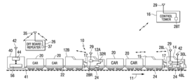 US20100130124A1 - Method and apparatus for using a remote