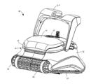 Patent Çizimi